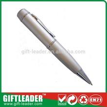 making supplies bulk usb pens XSGP-1475