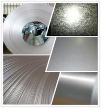 wholesale China black steel sheet metal