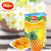 miker supply dehydrated fruits with natural vitamins