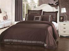 TOP10 BEST SALE!! Fashion Design 100% cotton bedding set/bed sheet/bed cover