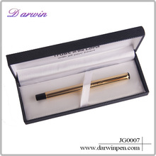 Copper metal pens metal engraved pens copper engraved pens