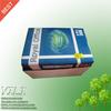 A4 copy paper 70 75 80 gsm thin a4 copy paper 70 gram