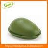 avocado box(RMB)
