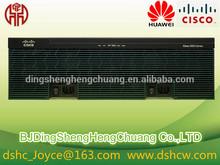buy Cisco 3900 Series CISCO3925-V/K9 used&new original network router