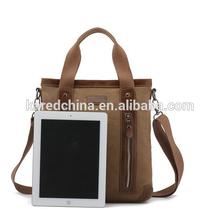 hot stylish customize mens messenger bag laptop bag import export business for sale