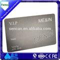 Smart cartão magnético da porta de controle de acesso. Rede ip de acesso porta de controle do sistema fabricante