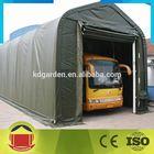 Metal Car Port/Car Shelter