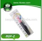 NEOpine universal Extendable Handheld Aluminum Alloy monopod for gopro mobile phone camera holder