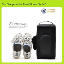 China supplier Cheap Custom Golf Shoe Bag For Sale
