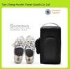 China supplier Cheap Custom Golf Shoe Bag For Sale