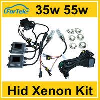 35w 55w hid xenon lights color temperature