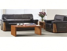 Professional Factory Supply!! Latest Fashion Design Luxury polish sofa manufacturers