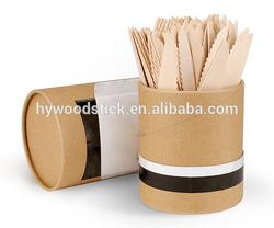 Personalized Hygienic Benchmade China Kitchen Knives Wholesale