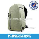 camera video bag, trend digital bag , bag camera backpack