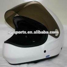 good quality longboard helmet GY-LH07-03