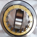 pompa acqua utilizzata cina cuscinetto cuscinetto a rulli cilindrici nu360m