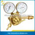 promtional precio médicos reguladores de gas