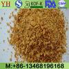 Fried garlic granules in bulk low price Chinese noraml garlic