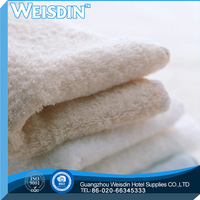 woven china wholesale microfiber fabric pva chamois printed towel for household cleaning