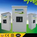 Bar 80 dispositivodelavagem de carro self-service moeda máquina/cartão operado auto- serviço de tapete e do assoalho da máquina de limpeza