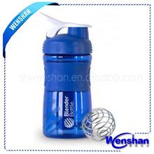 smart shaker or blender bottle
