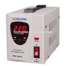 Regulated Ac Dc Power Supply, computer protection voltage stabilizer, generac voltage regulator