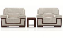 Professional Factory Supply!! Latest Fashion Design Luxury plastic sofa feet