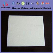 2/3/4/5mm Polyurethane/SBS asphalt membrane waterproofing