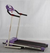 fold life fitness equipment adjustable bench YT-103