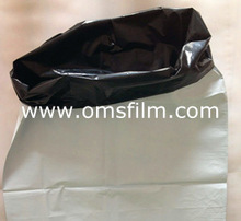 AG Silo bags, AG silage films, AG silage bags
