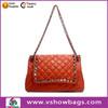 tassel handbag factory bag hot silicone bag