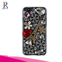 Custom design cell phone case For iPhone 6