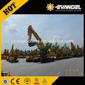 XCMG XE150D bucket 0.6 m3 excavator laminate flooring installation tool