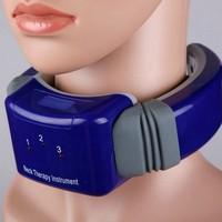 Neck Therapy Instrument neck therapeutic apparatus Massageadore Colo massager