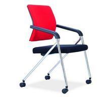 Professional Factory Sale Classical Design t-086a-m 2014 high-tech comfortable ergonomic office chair
