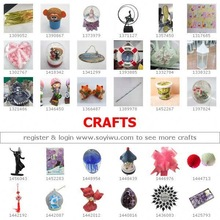 VIDEO PROMOTIONAL GADGETS : One Stop Sourcing from China : Yiwu Market for GiftSet