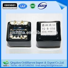 china export voltage transformer
