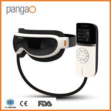 Pangao health new product eye care massager with FDA approval