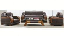 Latest Fashion Design Luxury click clack sofa bed