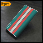 Mobile Tablet Cell Phone Battery 8000mah Portable External Power Pack