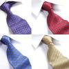 High Quality Custom Print Italian Silk Ties