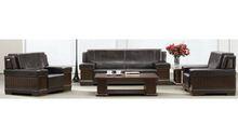 CHEAP PRICES!!! Latest Fashion Design Luxury second hand sofa