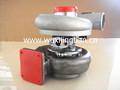 Td08 turbo turbo 49188-01261/me053939/me053934 para mitsubishi fuso 6d22t