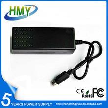 120W 15V 8A AC Adapter Desktop Adapter