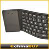 Standard mini keyboard, laptop mini external keyboards, flexible keyboard