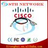 Cisco 3G High Speed Interface Card Network Module CAB-SS-V35FC