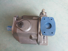OEM rexroth piston hydraulic pump, rotary barrel pump, bomba hidraulica
