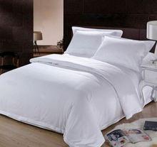 Professional Wholesale Commercial brand design print microfiber hotel bath towel