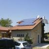 2014 good quality mini easy installation cheap home solar systems