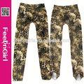 venta al por mayor leggins estampados 2013 más calientes de pantalones vaqueros de mujer sexy para la venta de la fábrica